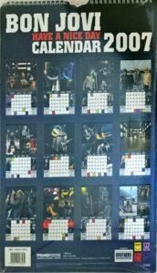 calendar_07_official2