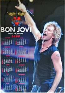 calendar_08_non_official
