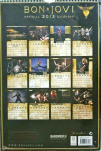 calendar_12_official2