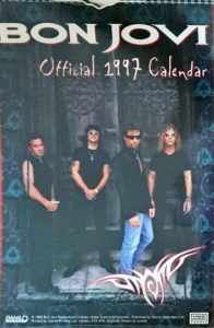 calendar_97_official1