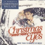 christmas_through_your_eyes
