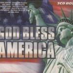god_bress_america