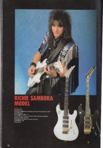 guitar_catalog_89_2