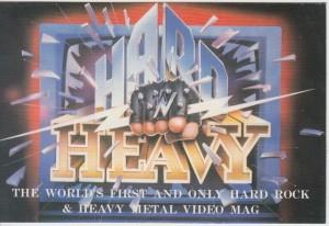 hard_n_heavy4_jp3