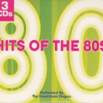 hit_of_the_80s