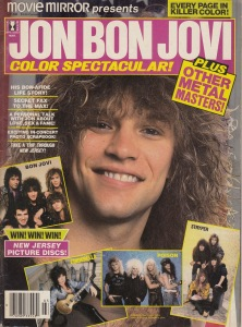 jon_bon_jovi_89_color