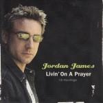 jordan_james