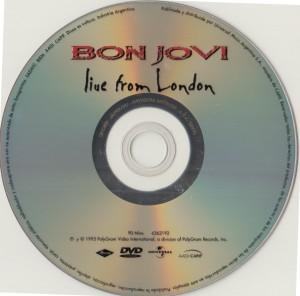 london_dvd_argentina3