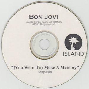 memory_island_promo