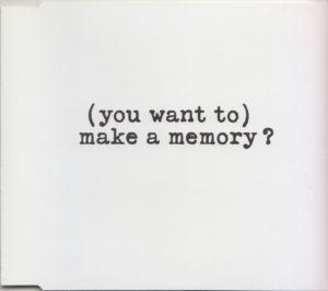 memory_uk_promo1