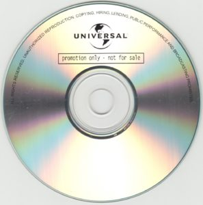 memory_universal_promo1