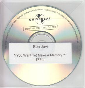 memory_universal_promo2