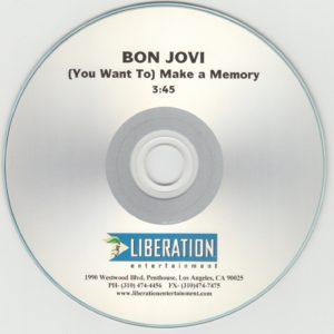 memory_us_promo_liberation