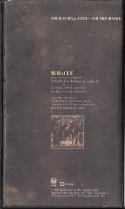 miracle_promo_vhs2