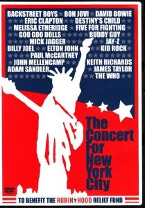 newyork_us_dvd1