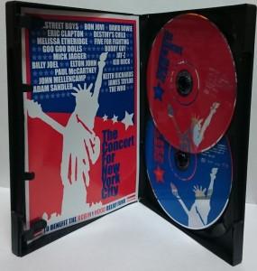newyork_us_dvd2