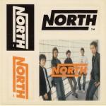 north_sticker