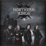 northern_kings