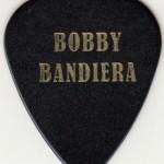 pick_2013_bobby_2