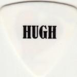pick_2013_hugh_2