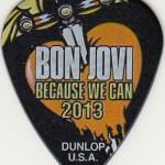 pick_2013_jon_1