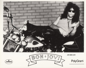 promo_photo_1988_5