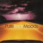 pure_rock_moods