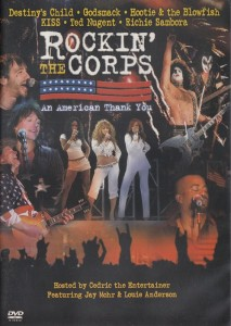 richie_corps_dvd