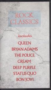 rock_classics_vhs1