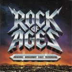 rock_of_ages_musical