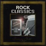 rock_slassics_forever