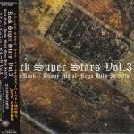 rock_super_stars3