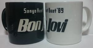 sanyo_mug1