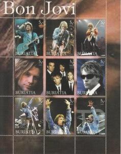 stamps_bon_jovi_2003_2
