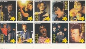 stamps_va_gagauzia