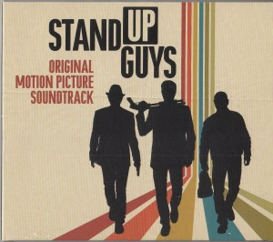 stand_up_guys_cd_us1