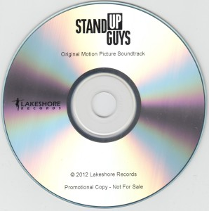 stand_up_guys_cd_us_promo