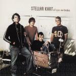 stellar_kart