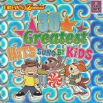 sung_by_kids
