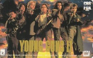 tel_jp_young_guns2
