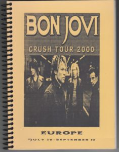 tour_book_2000eu_1
