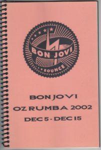 tour_book_2002au_1