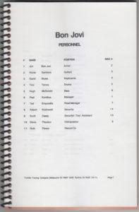 tour_book_2002au_2