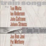 train_songs