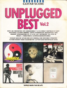 unplugged_best